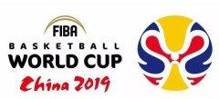 国外网站 涨知识啦:国际篮联与NBA的不同(区别) 界面