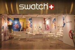涨知识啦!快来看看瑞士三大制表名企是哪些? 缩略图