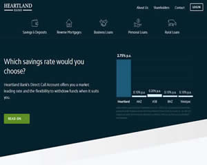 新西兰的一家银行