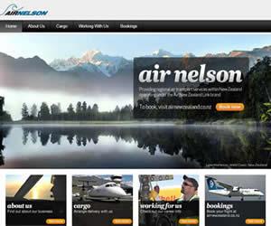 新西兰航空公司旗下的子公司
